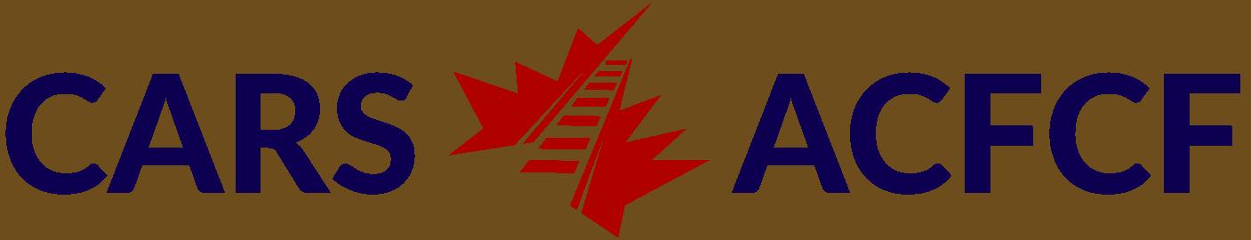 cars logo wide