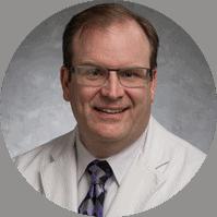 Dr. Bergin