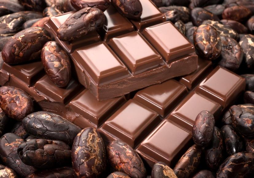 15 dingen die je nog niet wist over chocolade