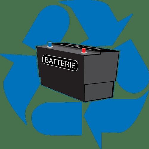 dead interstate battery