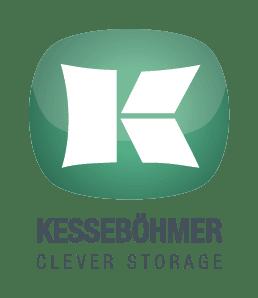 Kesseböhmer Clever Storage