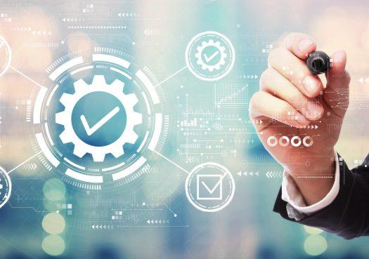 Managed IT Services ClixOn