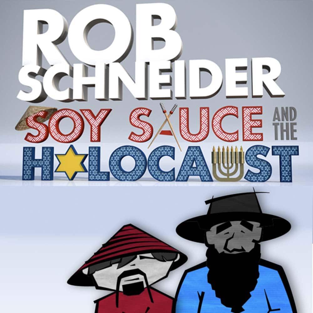 RobSchneider SoySauce 2048x2048