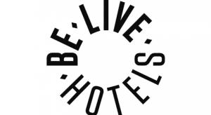 Be-Live-Hoteles.jpeg2