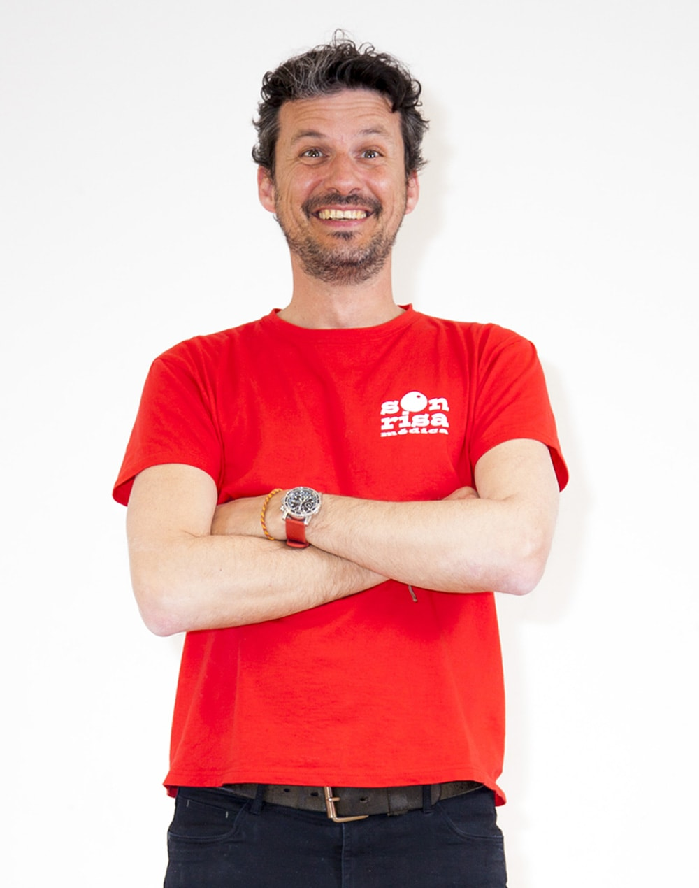 Pedro Montané Zuazaga