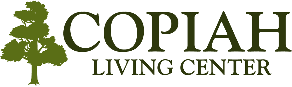 Copiah Living Center [logo]