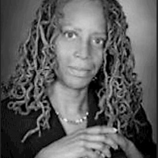 Alice L. Brown