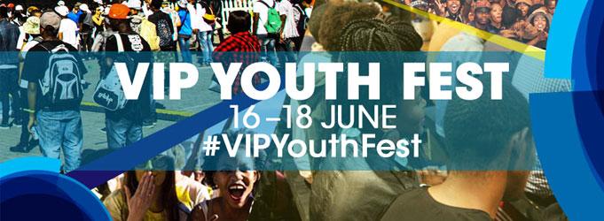 120615-vipyouthfest-slide.jpg