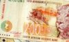 SA-money-thumb.jpg