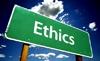 ethics-thumb.jpg