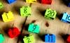lego-number-thumb.jpg