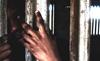 prison-thumb.jpg