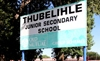 school-sign-board-thumb.jpg