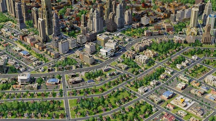 Property Zoning & Rezoning