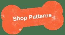 https://www.cre8tive1.com/wp-content/uploads/2021/05/shop-pattern.png