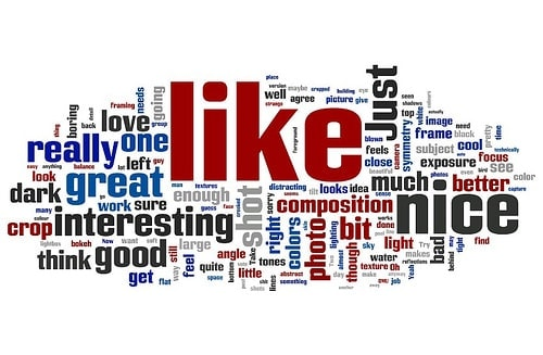 are you making the most of your customer comments