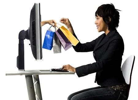 Choosing the Right Shopping Cart for Maximum Sales