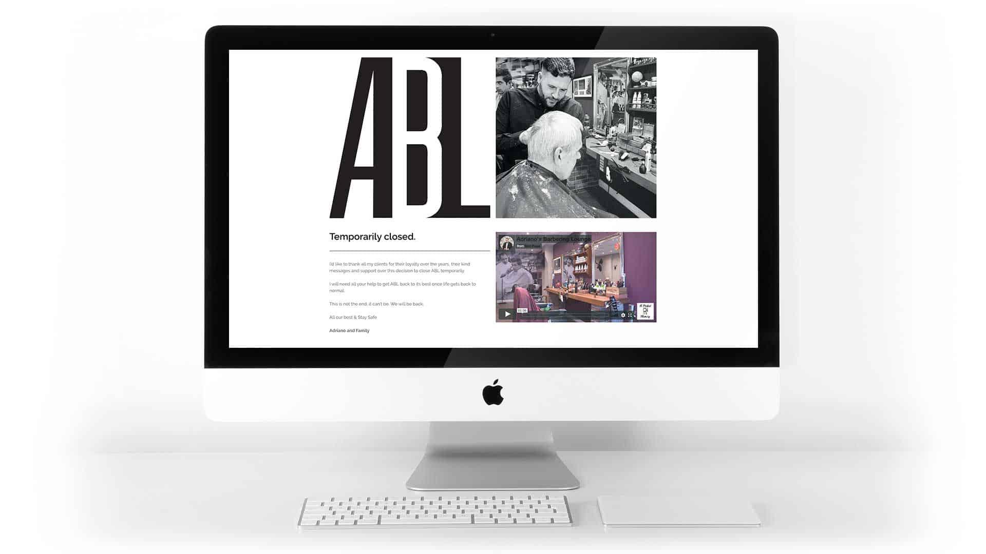 www.adrianosbarberinglounge.co.uk