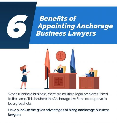 06 Benefits of Appointing…