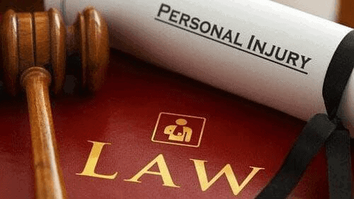 Prosecuting Your Personal Injury Claim In Alaska