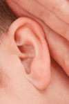 How Much Is My Ear Injury…