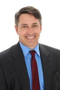 Dennis Arne - Director - CSA Global Canada