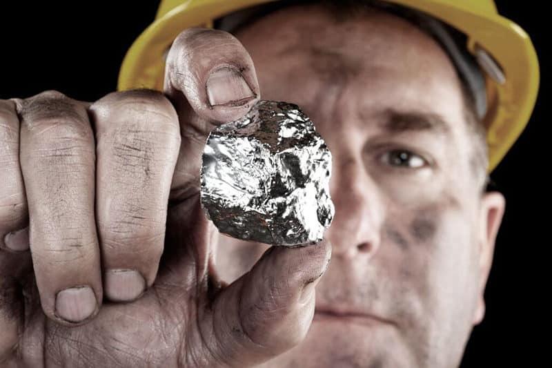 MexicoArian Silver