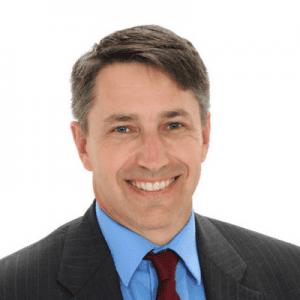 Dr Dennis Arne, Principal Consultant