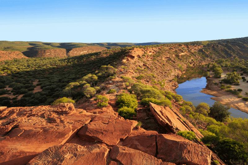 AustraliaMusgrave Minerals Limited