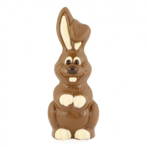 czekoladowy zajac