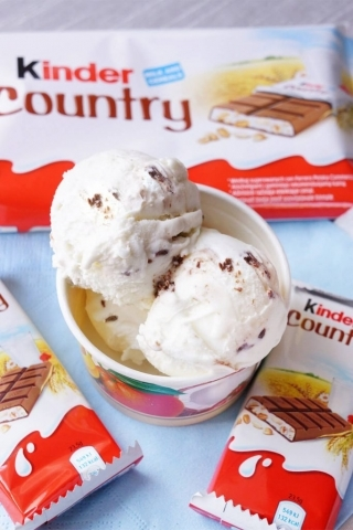 Lody Country