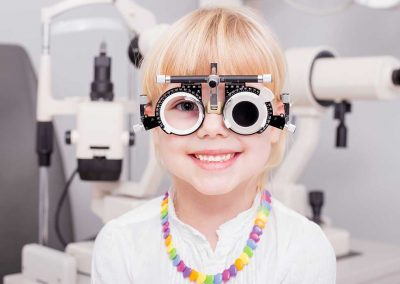 eye-care-002