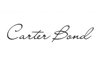 logo-e-carter-bond
