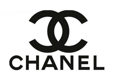 logo-e-chanel