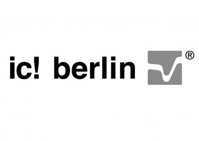 logo-e-icberlin