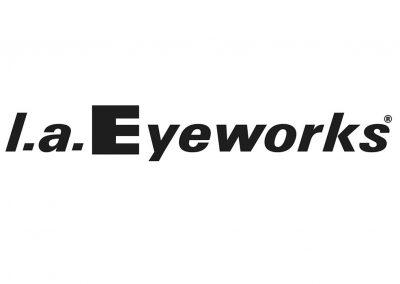 logo-e-laeyeworks