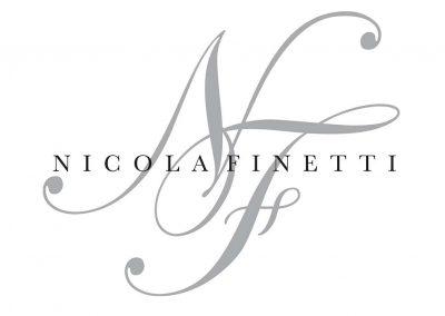 logo-e-nicola-finetti