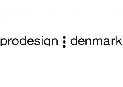 logo-e-prodesign