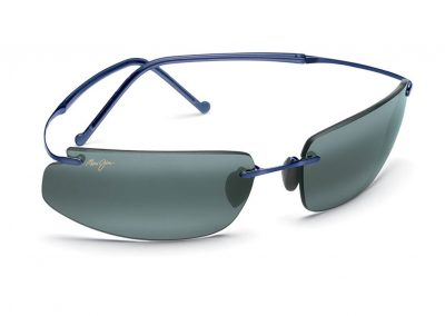 sunglasses-mauijim-gallery