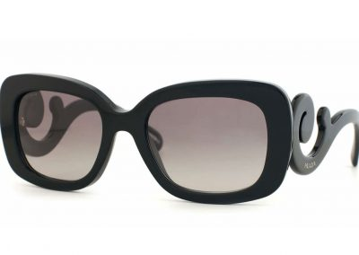 sunglasses-prada-gallery