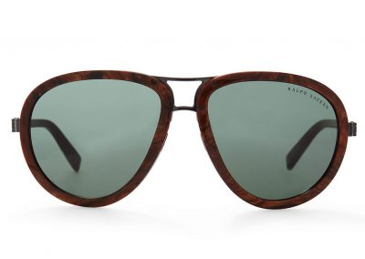 sunglasses-ralphlauren-gallery