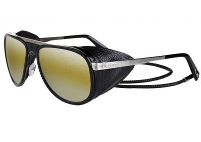 sunglasses-vaurnet-gallery