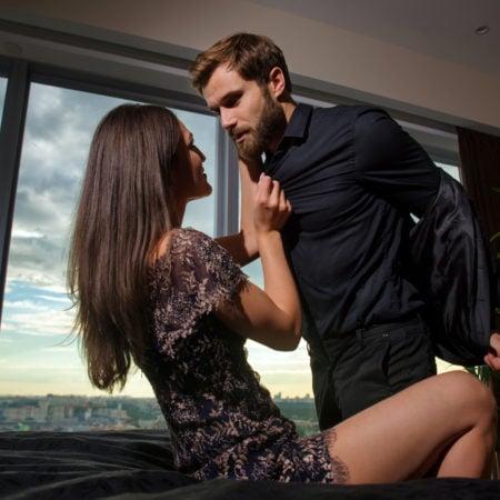 C-Date Har Tappat Gnistan. Vi visar dig varför Swipe-affair är det bästa alternativet.