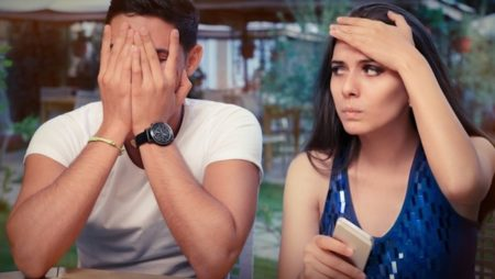 Read Before Your Date! Things You Will Regret Telling Her On The First Date