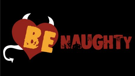 BE Naughty Review