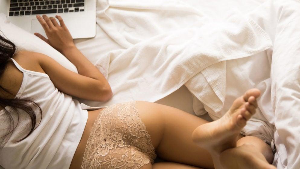 Gratis of Betaalde Dating in Nederland Wat is het beste?
