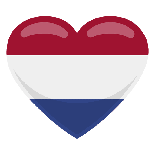 cropped-dutch-heart-flag.png