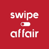 Review van de datingsite Swipe-affair