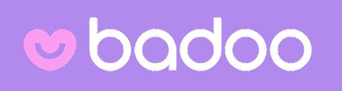 Avis sur Badoo