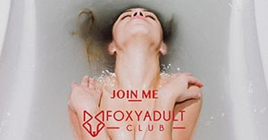 Foxyadult-Join-Me